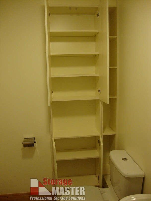carpentry services in dublin professional understairs full bedroom sets on sale full bedroom sets for teens